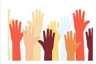 #MOBILISATION CITOYENNE |  Éspace d'engagement ouvert à toute personne souhaitant donner un peu de temps